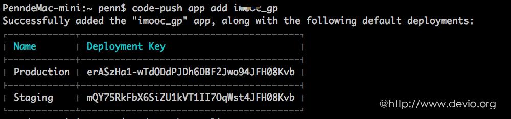 code-push-add-app