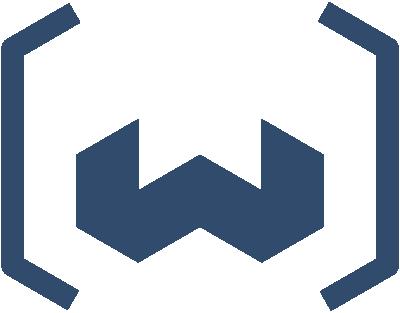 Weaviate logo