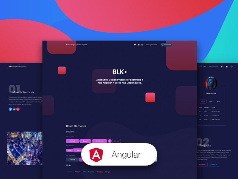 Product Presentation Image