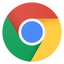 chrome-logo.png?raw=true