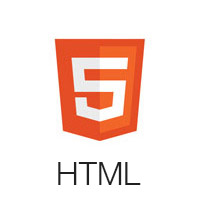 html-logo.jpg?raw=true