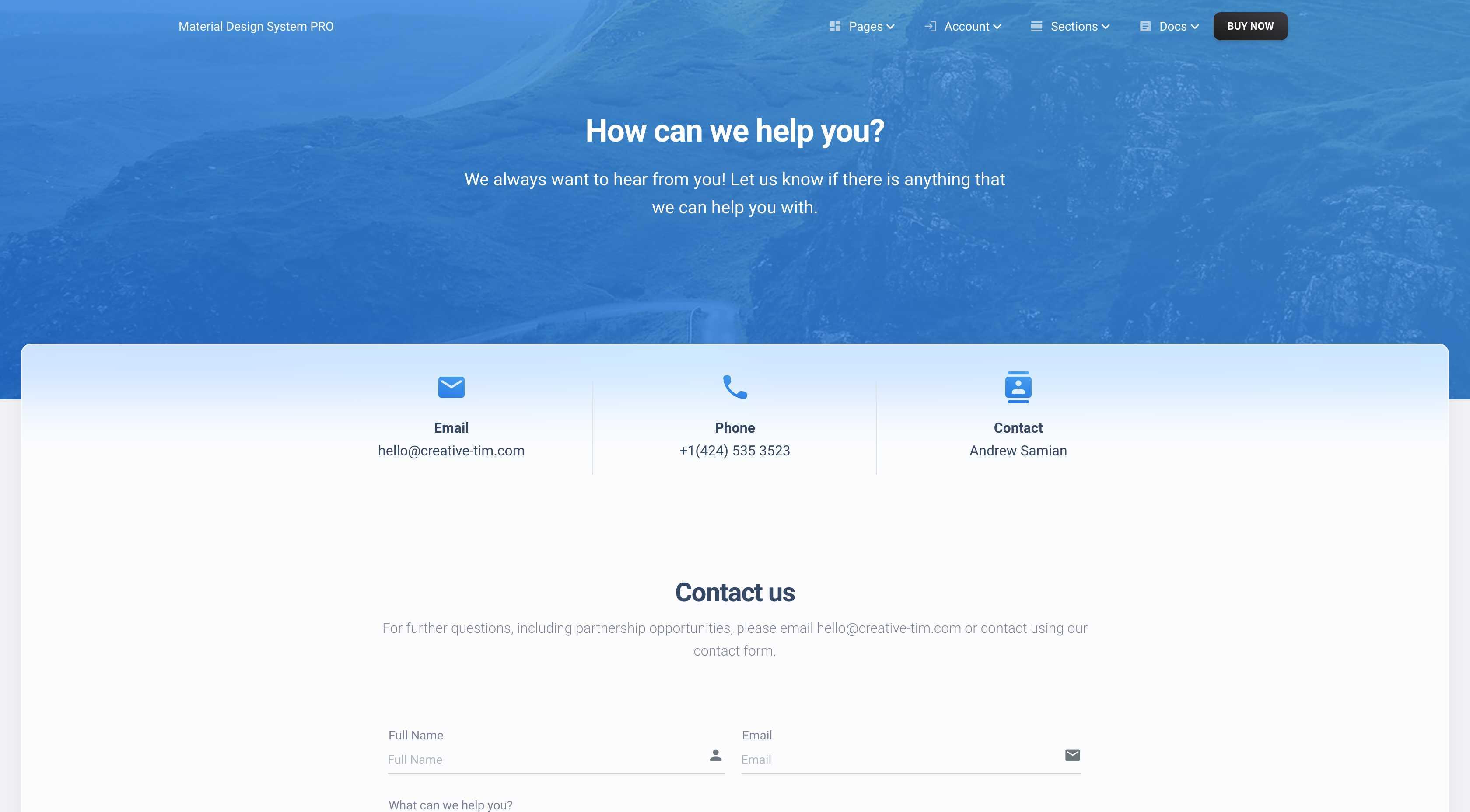 contact-us-basic