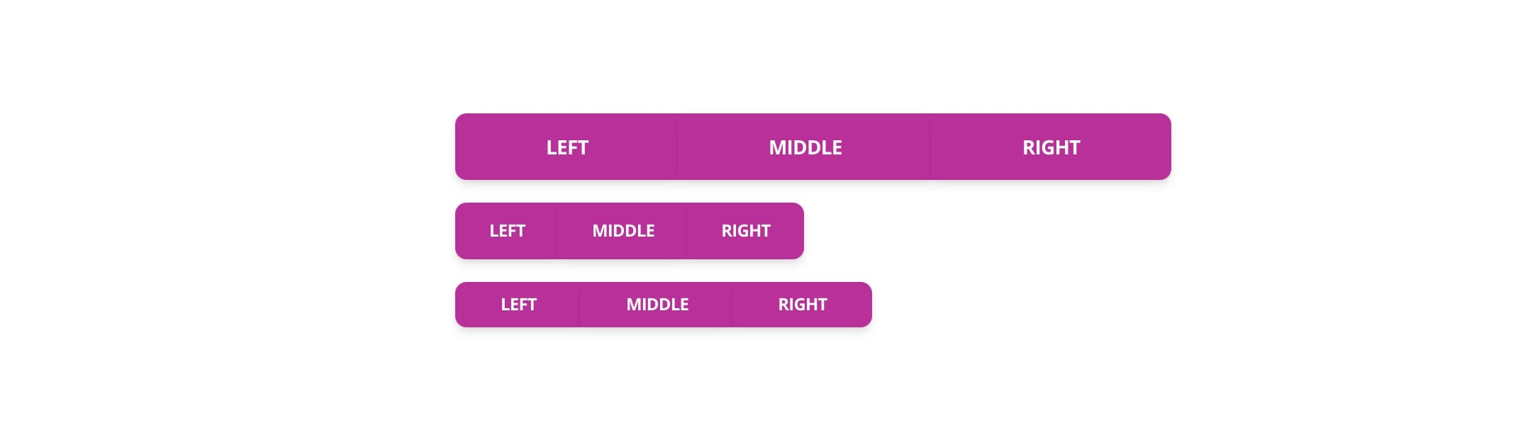 button-groups-5