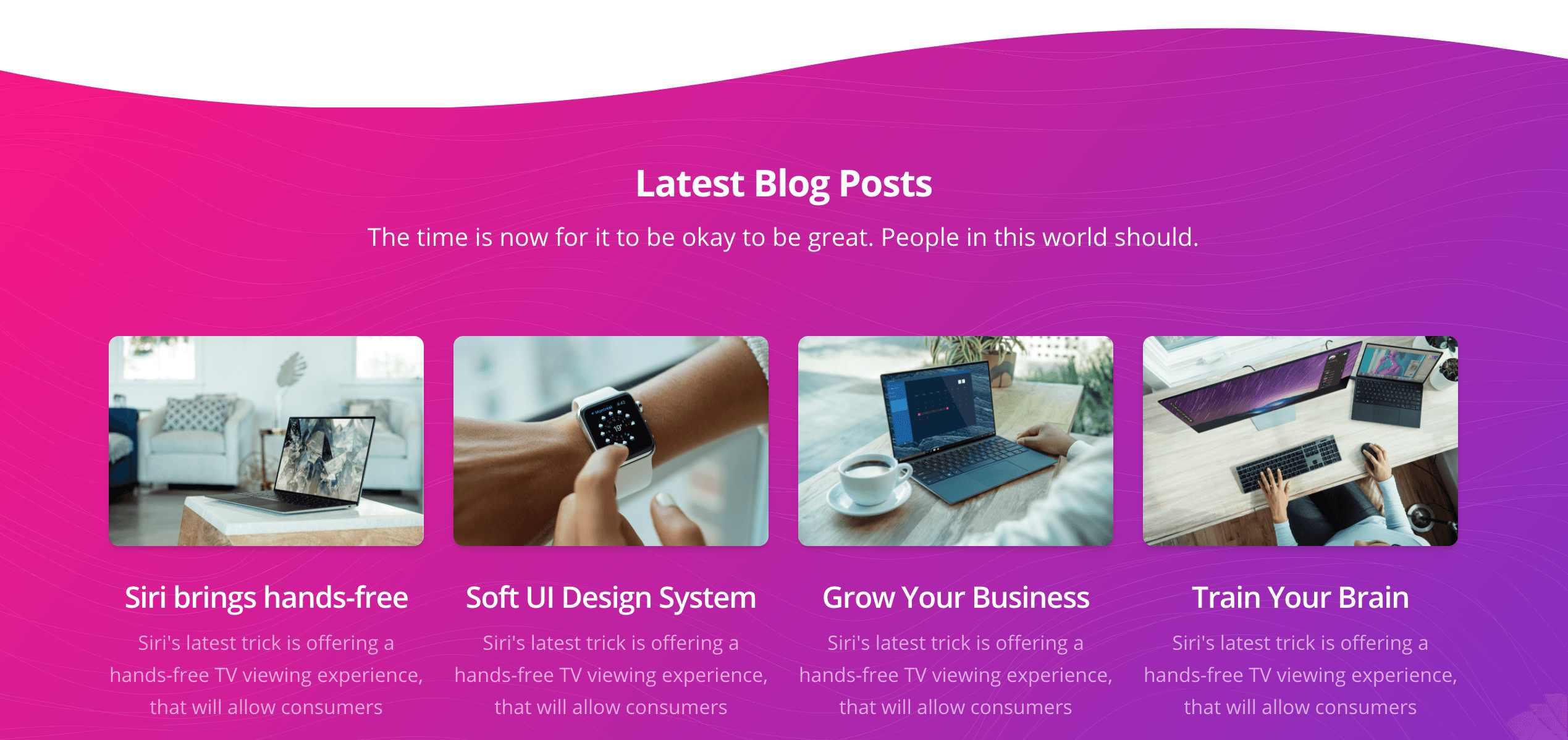 blog-9