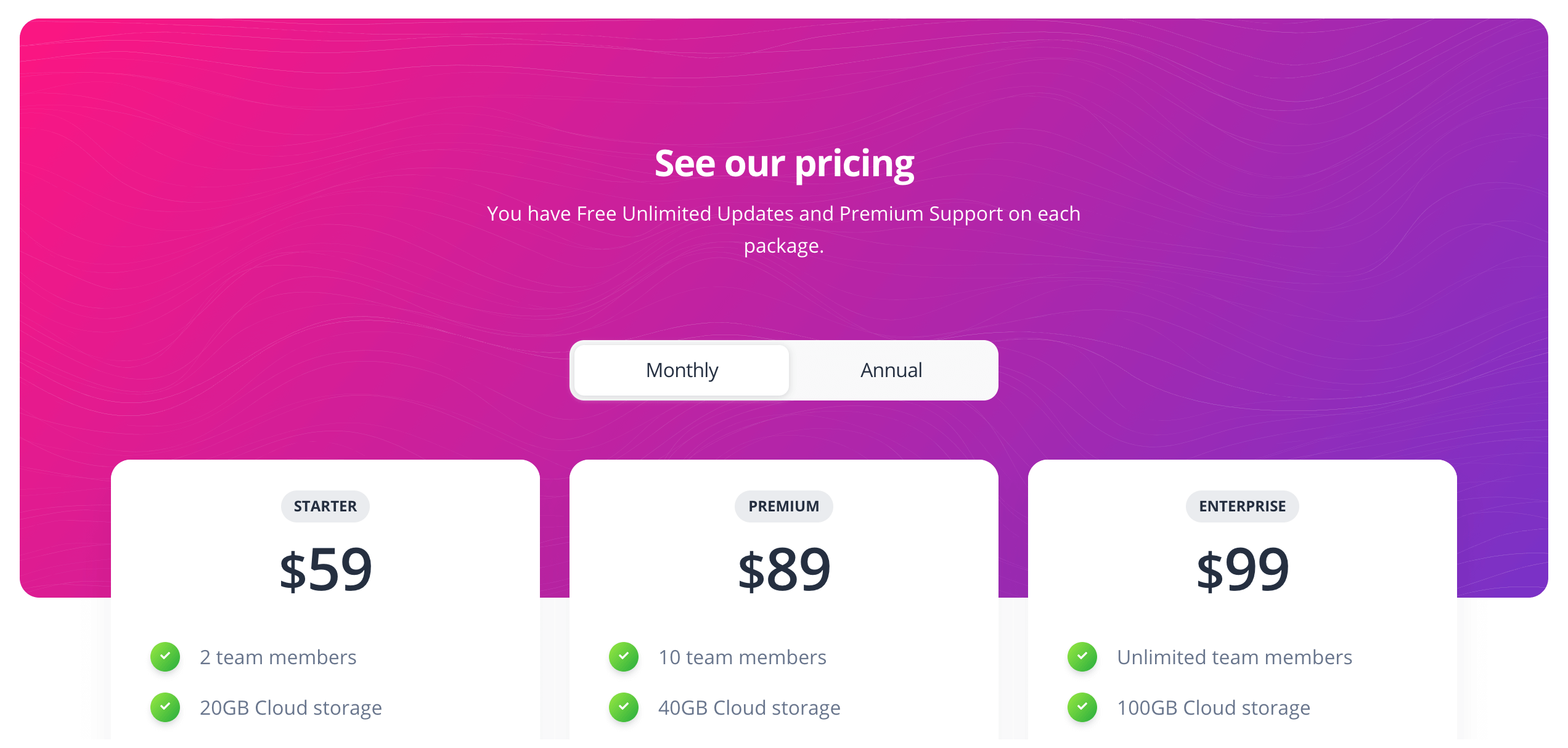pricing-3