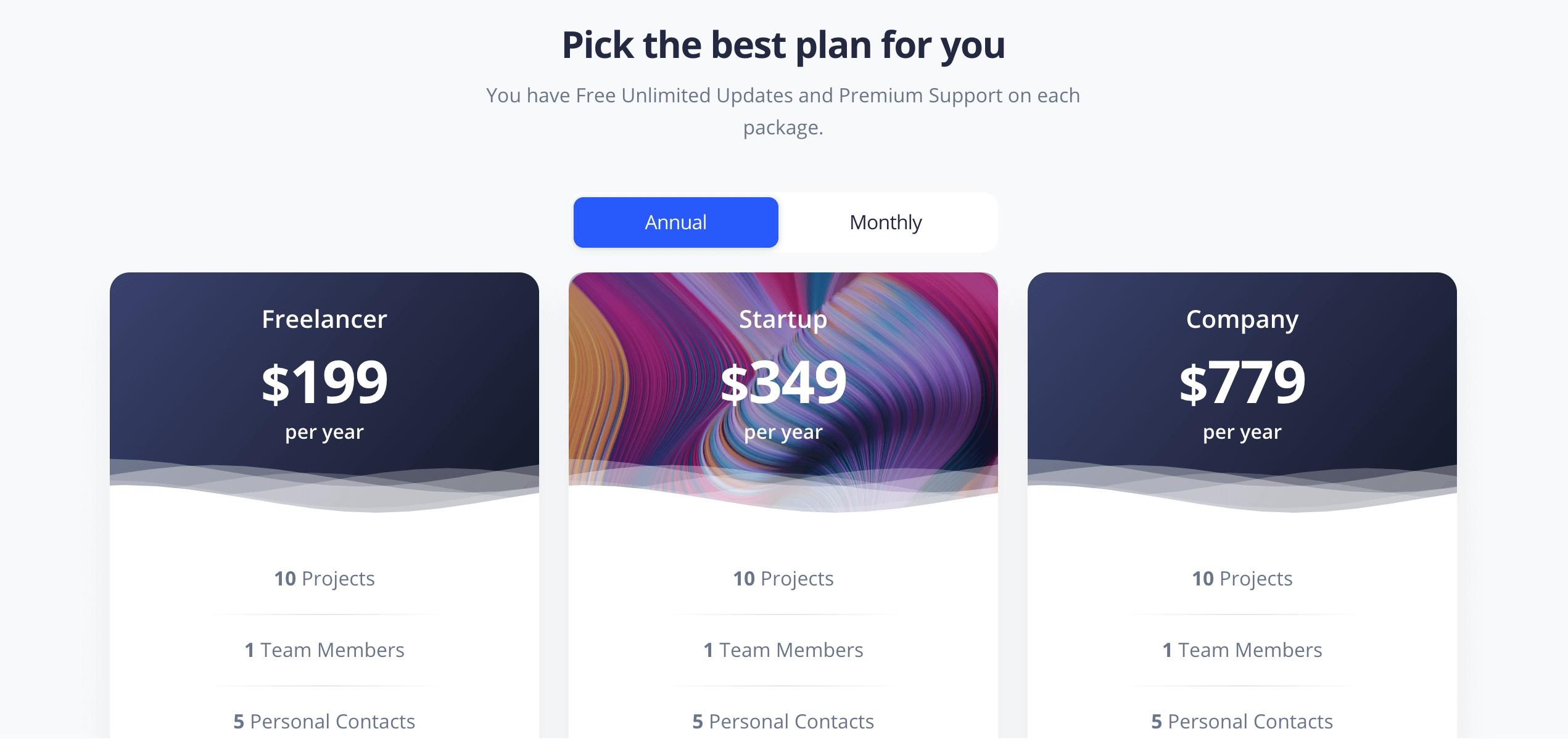pricing-8