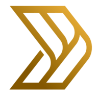 Piccle logo