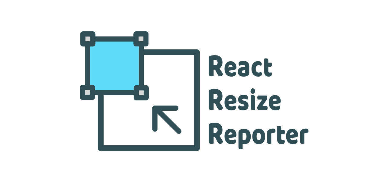 react-resize-reporter