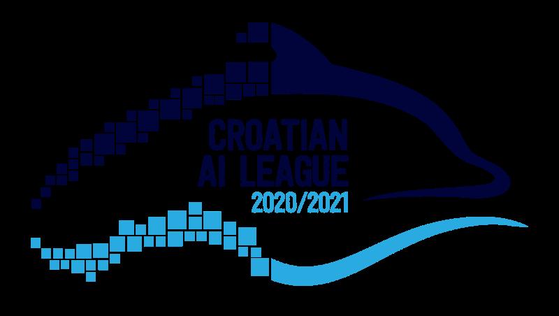 """""""Croatian AI League"""""""