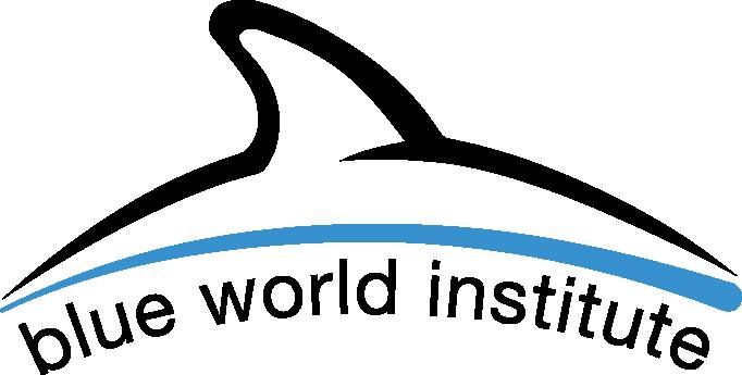 Blue World Institute