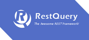 Rest Query