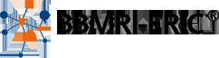 BBMRI-ERIC Logo