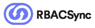 RBACSync