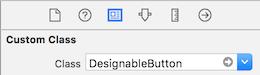 DesignableButton