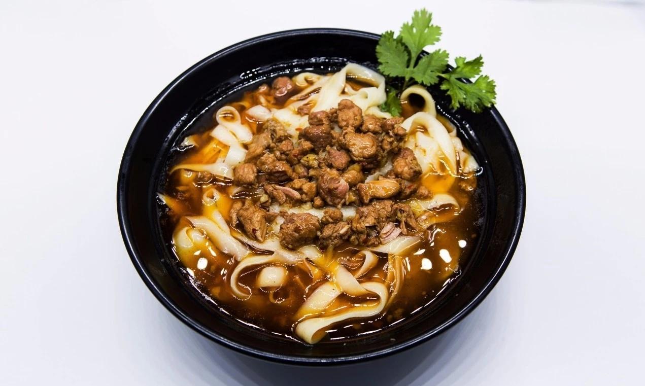Knife-Shaved-Noodles