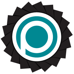 https://raw.githubusercontent.com/cryptotech/PayCon/master/src/qt/res/images/Wallet_Logo.png icon