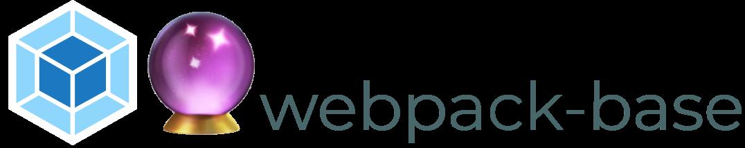 webpack base