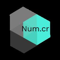 num.cr