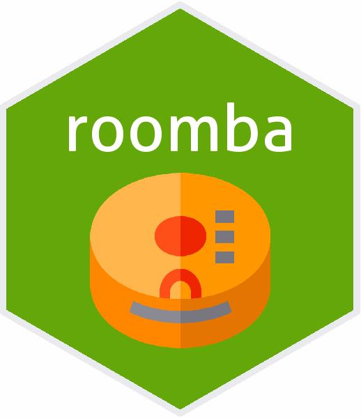 roomba_gif