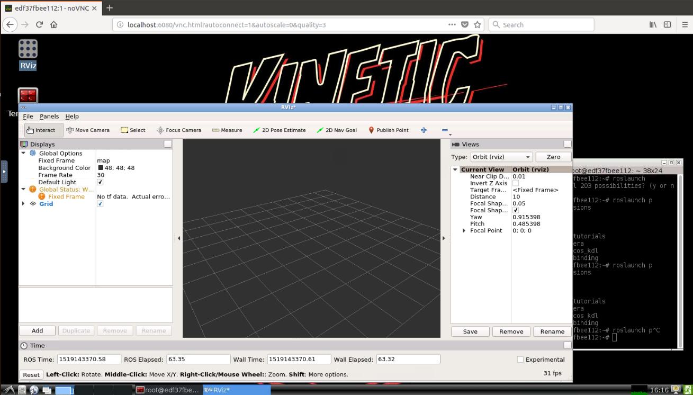 ct20/vnc ros kinetic full   Docker Image   Docker Hub