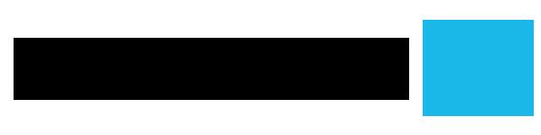 cukes-rest logo