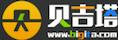 贝吉塔网络科技