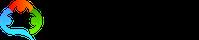 广州卡桑信息技术有限公司