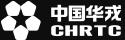 中国华戎科技集团