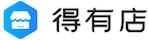 河南有态度信息科技有限公司