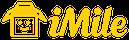 iMile(中东)
