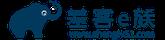 四川商旅无忧科技服务有限公司