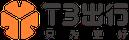 南京领行科技股份有限公司