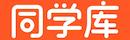 上海盈翼文化传播有限公司