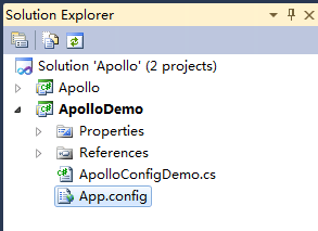 apollo-demo-app-config