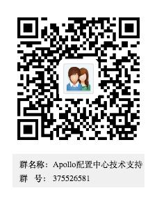 tech-support-qq