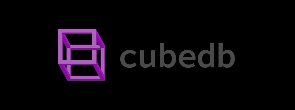 CubeDb