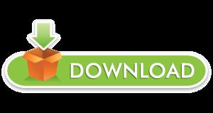 Download-Plugin