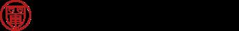 Cornell University Library logo