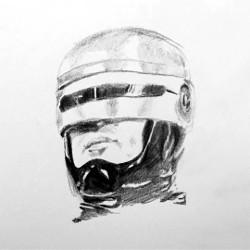 Murphy Sketch