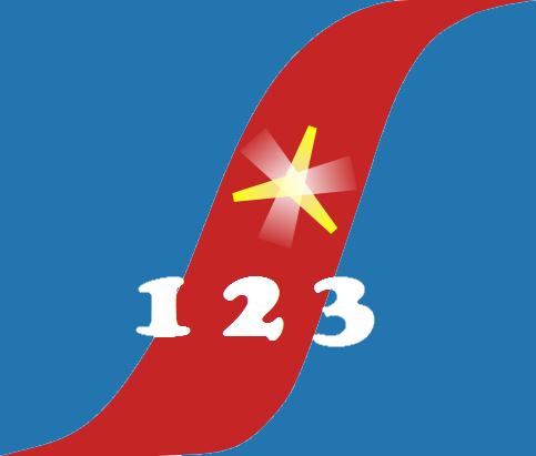 csunits icon