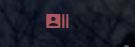 user13