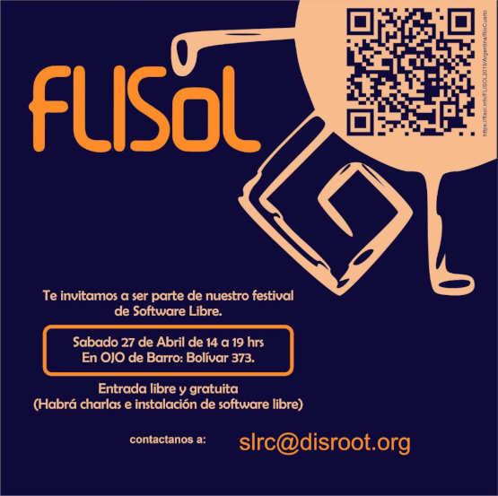 https://github.com/cutral/flisol/raw/master/2019/Flysol-RC-2019.jpg