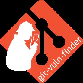 git-vuln-finder logo