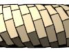 BrickTessagon