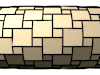 PythagoreanTessagon