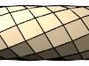 SquareTessagon