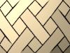 WeaveTessagon