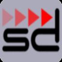 SchedulesDirect.Json icon