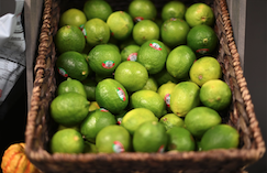 small-limes