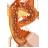 PretzelGui Icon